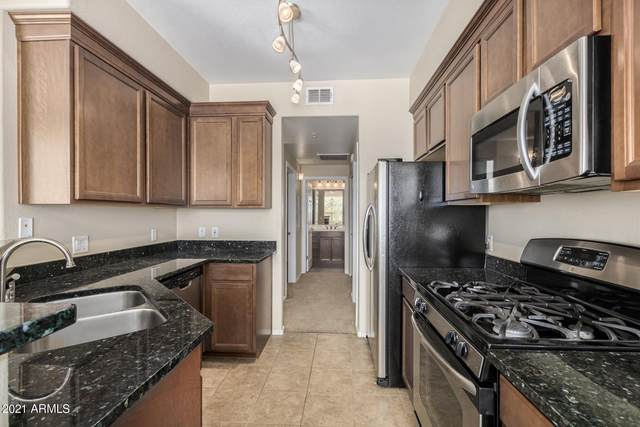 29606 N Tatum Boulevard #206, Cave Creek, AZ 85331 (MLS #6231321) :: The Ellens Team