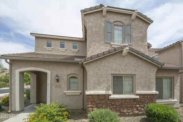 5357 W Molly Lane, Phoenix, AZ 85083 (MLS #6231331) :: Yost Realty Group at RE/MAX Casa Grande