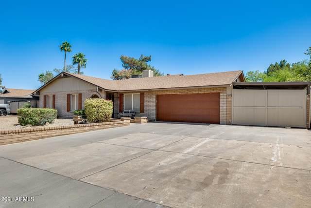 3415 W Cinnabar Avenue, Phoenix, AZ 85051 (MLS #6231378) :: Yost Realty Group at RE/MAX Casa Grande
