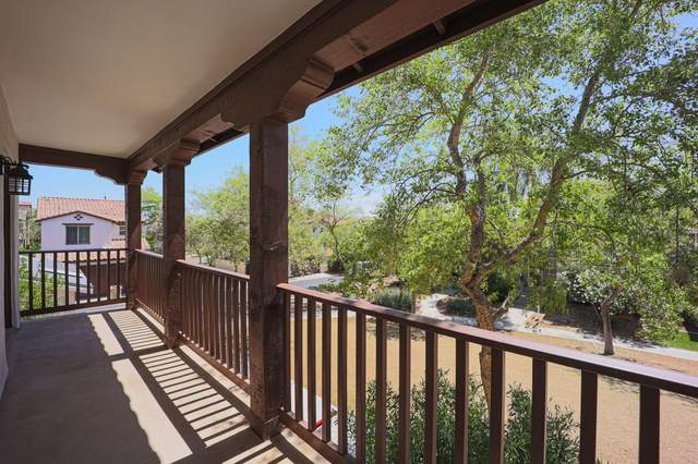 20755 W White Rock Road, Buckeye, AZ 85396 (MLS #6231400) :: Long Realty West Valley