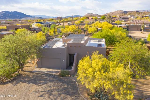 39584 N 10TH Street, Phoenix, AZ 85086 (MLS #6231413) :: West Desert Group   HomeSmart