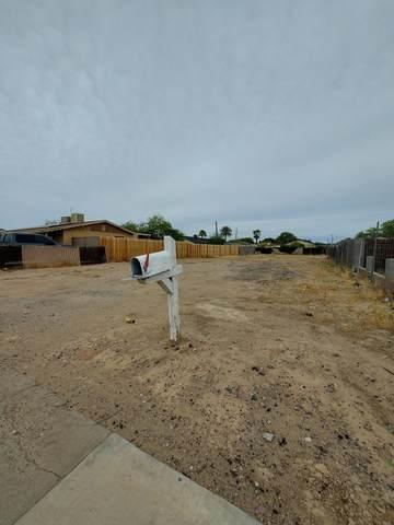 739 S Central Avenue, Avondale, AZ 85323 (MLS #6231429) :: The Garcia Group