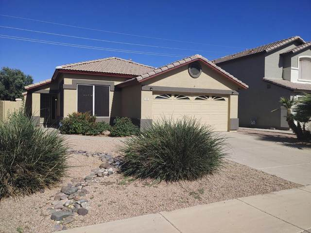 481 N Joshua Tree Lane, Gilbert, AZ 85234 (#6231493) :: The Josh Berkley Team