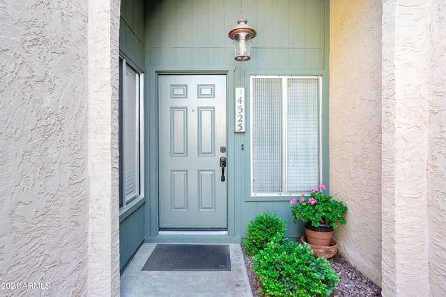4525 W Continental Drive, Glendale, AZ 85308 (MLS #6231555) :: Selling AZ Homes Team