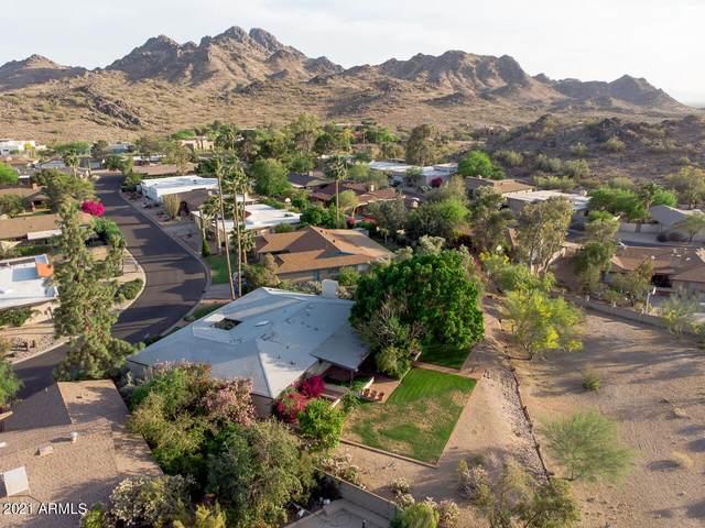 9036 N 29th Street, Phoenix, AZ 85028 (MLS #6231684) :: Yost Realty Group at RE/MAX Casa Grande