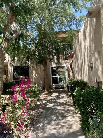 11614 N 40TH Way, Phoenix, AZ 85028 (MLS #6231718) :: Selling AZ Homes Team