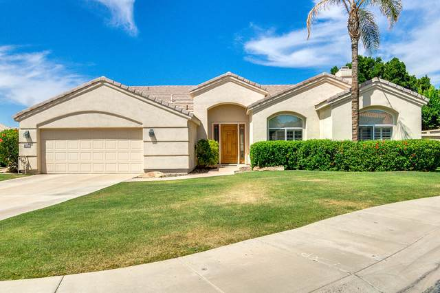 11638 E Carol Avenue, Scottsdale, AZ 85259 (MLS #6231756) :: Dave Fernandez Team | HomeSmart