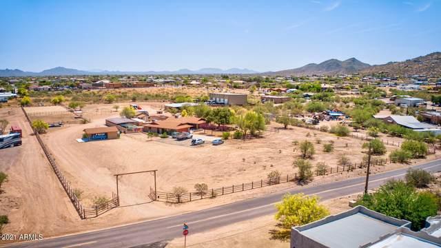 386XX N 33RD Avenue, Phoenix, AZ 85086 (MLS #6231801) :: Kepple Real Estate Group