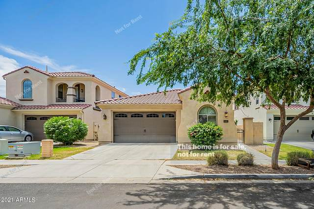 3531 E Windsor Drive, Gilbert, AZ 85296 (MLS #6231811) :: Kepple Real Estate Group