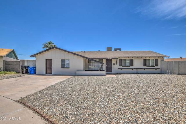 3817 W Cactus Wren Drive, Phoenix, AZ 85051 (MLS #6231841) :: Kepple Real Estate Group