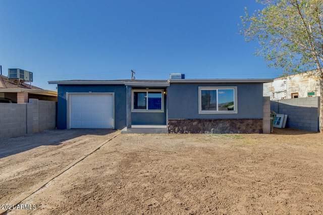 216 E Raymond Street, Phoenix, AZ 85040 (#6231854) :: AZ Power Team