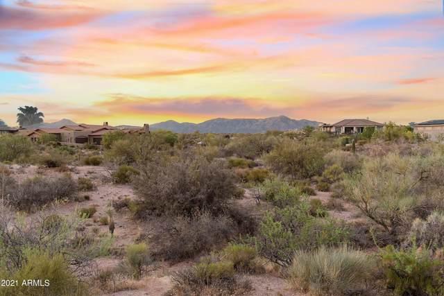 36353 N 105TH Way, Scottsdale, AZ 85262 (MLS #6231975) :: My Home Group