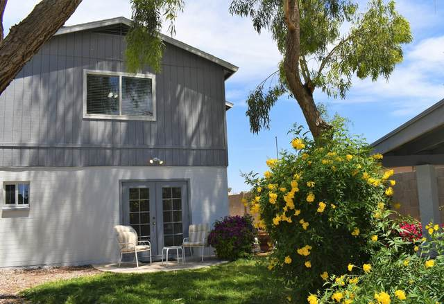 3629 E Kings Avenue, Phoenix, AZ 85032 (MLS #6231991) :: Yost Realty Group at RE/MAX Casa Grande