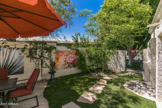 9029 S 47TH Place, Phoenix, AZ 85044 (MLS #6232022) :: Yost Realty Group at RE/MAX Casa Grande