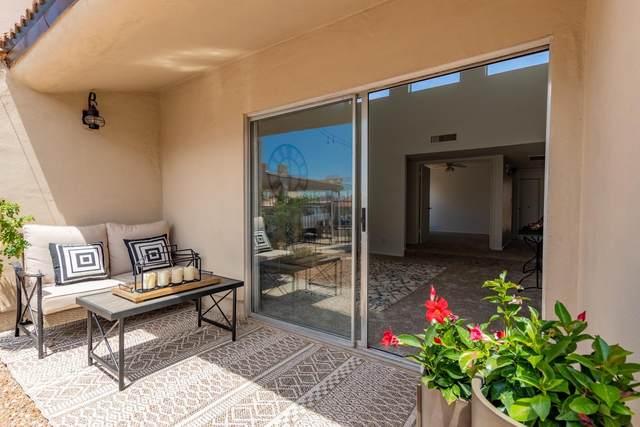 5850 E Nance Street, Mesa, AZ 85215 (MLS #6232035) :: Yost Realty Group at RE/MAX Casa Grande
