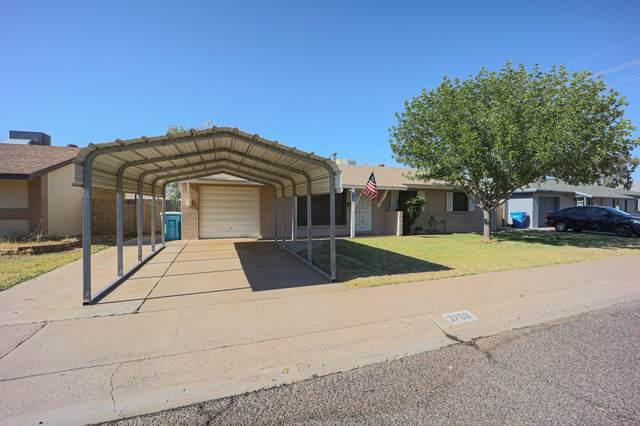 3708 W Cactus Wren Drive, Phoenix, AZ 85051 (MLS #6232176) :: Yost Realty Group at RE/MAX Casa Grande