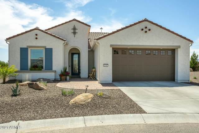 16987 W Princeton Avenue, Goodyear, AZ 85395 (MLS #6232214) :: Arizona Home Group