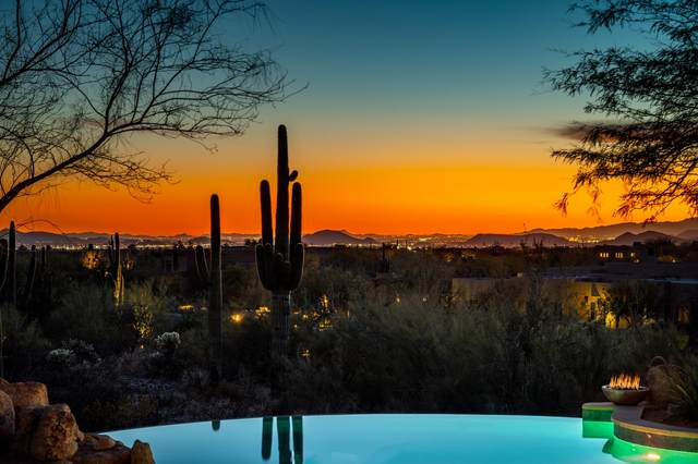 30487 N 77TH Place, Scottsdale, AZ 85266 (MLS #6232235) :: Yost Realty Group at RE/MAX Casa Grande