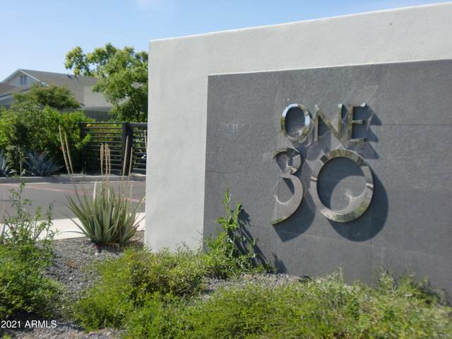 5541 N 2ND Place, Phoenix, AZ 85012 (MLS #6232291) :: The Copa Team | The Maricopa Real Estate Company