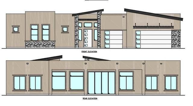 27912 N Tranquilo Way, Rio Verde, AZ 85263 (MLS #6232313) :: Conway Real Estate