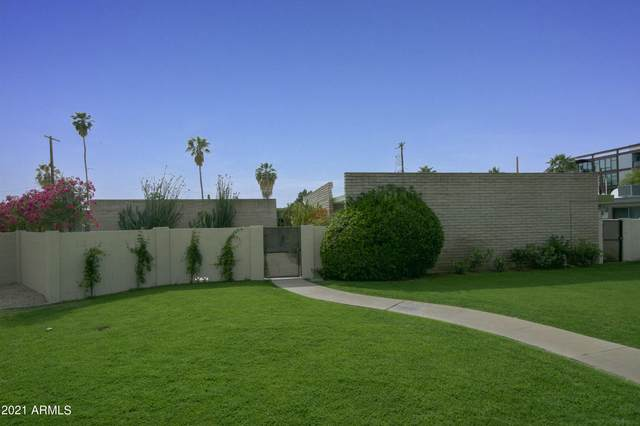 4356 N 36TH Place, Phoenix, AZ 85018 (MLS #6232352) :: The Carin Nguyen Team