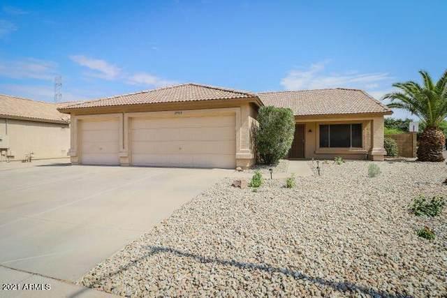 24403 N 37TH Lane, Glendale, AZ 85310 (MLS #6232424) :: Yost Realty Group at RE/MAX Casa Grande
