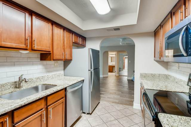 3825 E Camelback Road #139, Phoenix, AZ 85018 (MLS #6232447) :: Yost Realty Group at RE/MAX Casa Grande