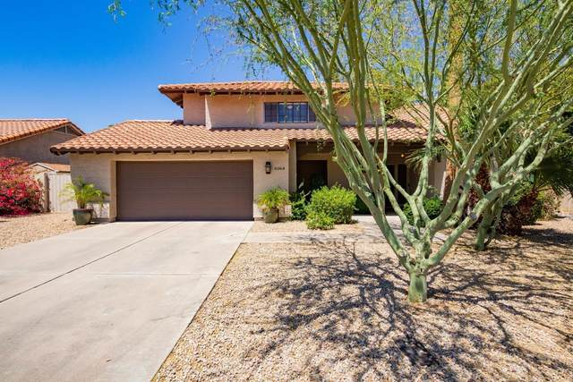6064 E Beck Lane, Scottsdale, AZ 85254 (#6232563) :: AZ Power Team