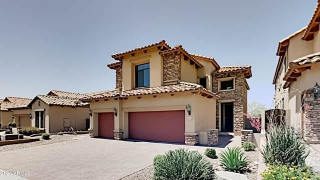 3540 N Sonoran Hills, Mesa, AZ 85207 (MLS #6232774) :: Yost Realty Group at RE/MAX Casa Grande