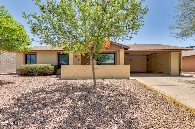 17609 N 36TH Street, Phoenix, AZ 85032 (MLS #6232824) :: The Copa Team | The Maricopa Real Estate Company