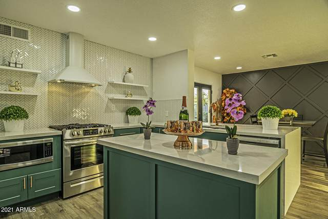 1348 W 15TH Street, Tempe, AZ 85281 (MLS #6232873) :: The Copa Team | The Maricopa Real Estate Company