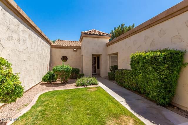 9125 W Kimberly Way, Peoria, AZ 85382 (MLS #6232907) :: Synergy Real Estate Partners