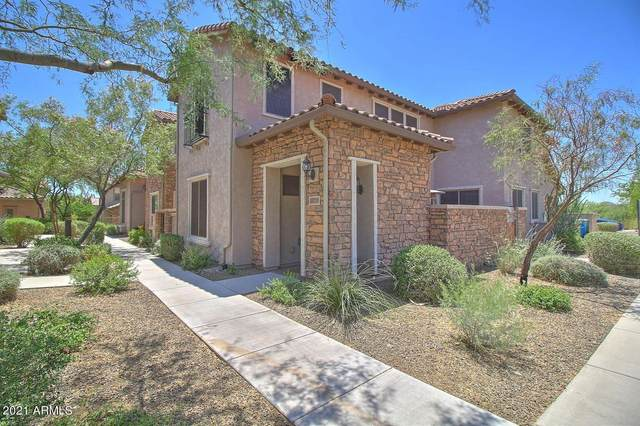 28725 N 21ST Avenue, Phoenix, AZ 85085 (MLS #6232943) :: The Laughton Team