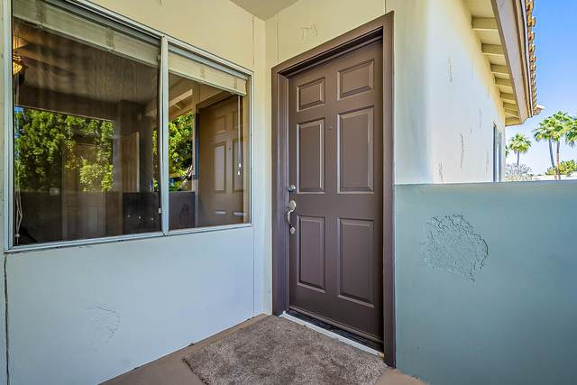 1825 W Ray Road #2093, Chandler, AZ 85224 (MLS #6233114) :: Conway Real Estate