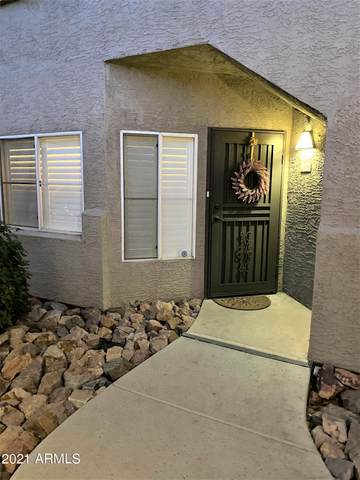 3236 E Chandler Boulevard #1016, Phoenix, AZ 85048 (MLS #6233130) :: neXGen Real Estate