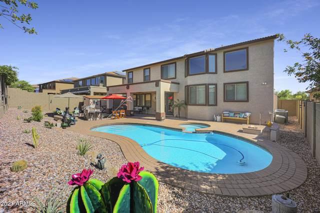 4408 W Kastler Lane, New River, AZ 85087 (#6233132) :: Long Realty Company
