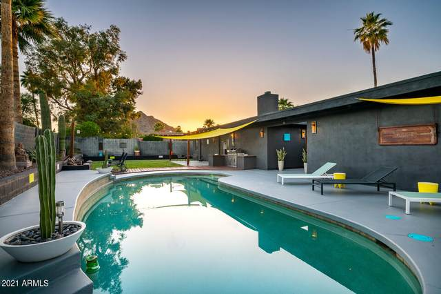 2513 E Yucca Street, Phoenix, AZ 85028 (MLS #6233157) :: Yost Realty Group at RE/MAX Casa Grande