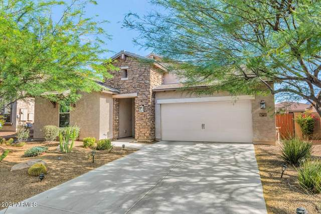 3742 W Bingham Drive, New River, AZ 85087 (MLS #6233173) :: Arizona Home Group
