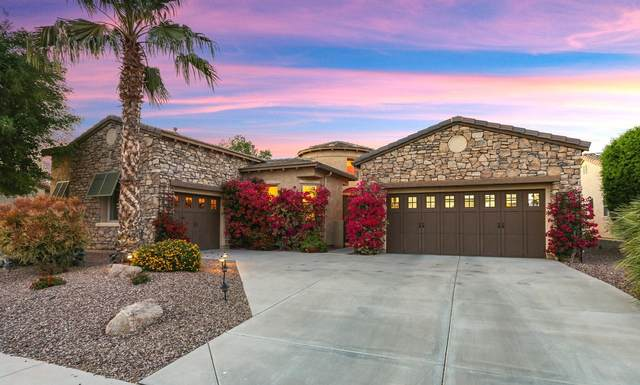 12444 W Bent Tree Drive, Peoria, AZ 85383 (#6233186) :: The Josh Berkley Team