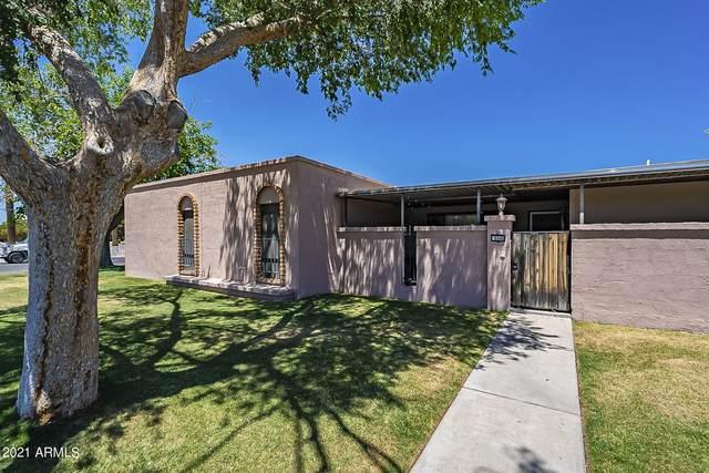 6046 W Augusta Avenue, Glendale, AZ 85301 (MLS #6233191) :: Conway Real Estate