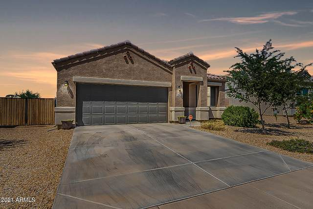 11240 E Aster Lane, Florence, AZ 85132 (#6233304) :: The Josh Berkley Team
