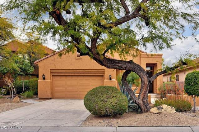 7610 E Sands Drive, Scottsdale, AZ 85255 (MLS #6233315) :: Openshaw Real Estate Group in partnership with The Jesse Herfel Real Estate Group