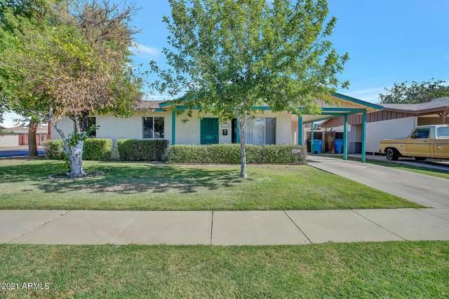 3654 W Keim Drive, Phoenix, AZ 85019 (#6233356) :: The Josh Berkley Team