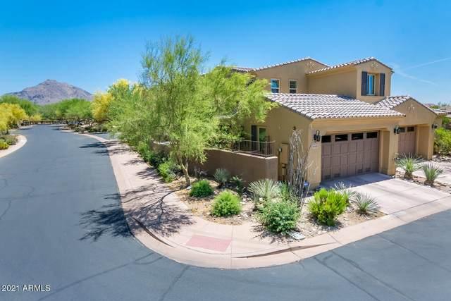 18580 N 94th Street, Scottsdale, AZ 85255 (#6233494) :: AZ Power Team