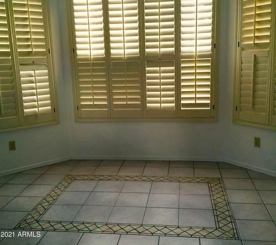 4368 W Wahalla Lane, Glendale, AZ 85308 (MLS #6233561) :: The Property Partners at eXp Realty
