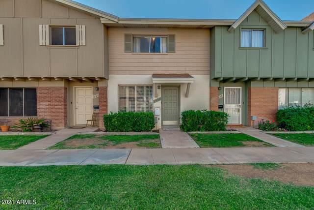 8454 E Montebello Avenue, Scottsdale, AZ 85250 (MLS #6233642) :: Dave Fernandez Team | HomeSmart
