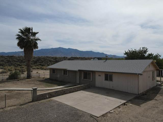 1074 S 4TH Avenue, Thatcher, AZ 85552 (MLS #6233675) :: Dave Fernandez Team | HomeSmart