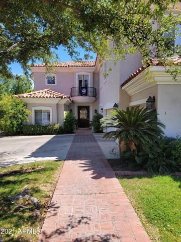 3 W San Juan Avenue, Phoenix, AZ 85013 (MLS #6233741) :: Yost Realty Group at RE/MAX Casa Grande