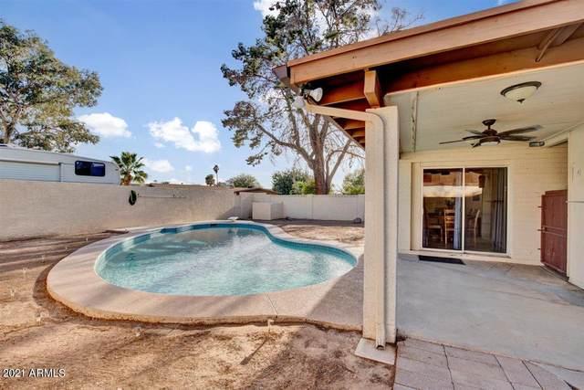 3707 W Sierra Street, Phoenix, AZ 85029 (#6233773) :: The Josh Berkley Team