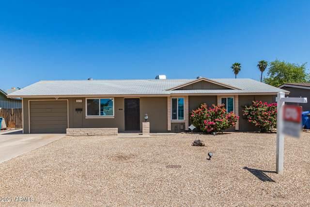 8410 W Glenrosa Avenue, Phoenix, AZ 85037 (MLS #6233918) :: Yost Realty Group at RE/MAX Casa Grande